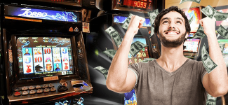How to win on the pokies every time?