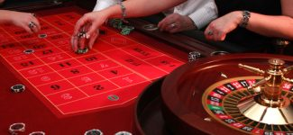 THE PROS AND CONS OF ONLINE CASINO BONUSES