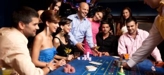 HOW TO CHOOSE THE PERFECT ONLINE CASINO FOR 2017