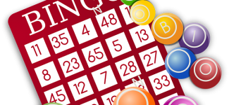PLAYING BINGO ONLINE: WHAT YOU NEED TO KNOW  HOW TO PLAY BINGO ONLINE